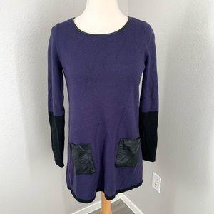 Halogen Women's Sweater
